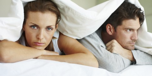 7 Ways To Deal With A Fight And Make Up After That