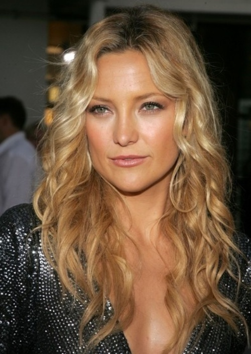 Totally Chic Hairstyles For Thin Hair