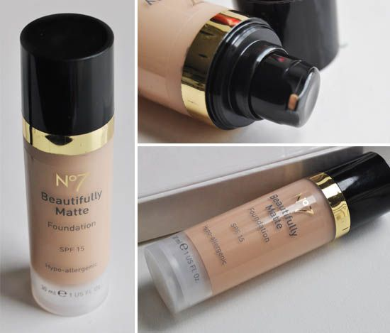 Best Foundation For Bination Skin Makeupalley Saubhaya Makeup