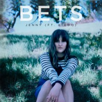 Indie-Pop Single and Music Video Review: BETS'  'Jenny (feat. Kiddo)'  Makes One Night Stands Cute