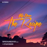 Kai Straw 'The Recipe'