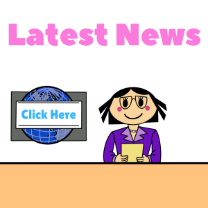 Latest Anosmia News
