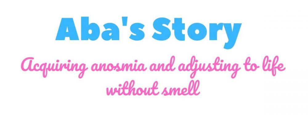Liv Jorunns Anosmia Story Reader Of The Month