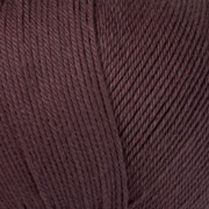 medium_4plycotton_Aubergine.jpg