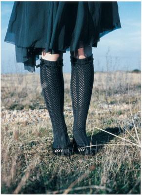 medium_anna_socks.2.jpg