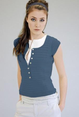 medium_blithe-sweater-blue.jpg