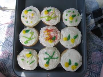 medium_cupcakes.jpg