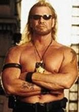 medium_duane_dog_chapman.jpg