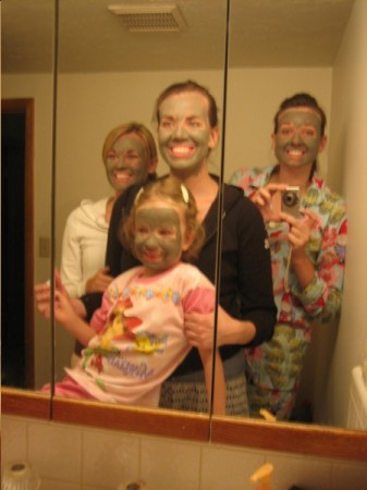 medium_mud_masks.jpg