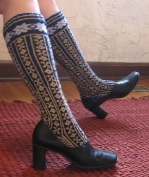 medium_norwegian_stockings_shoes.jpg