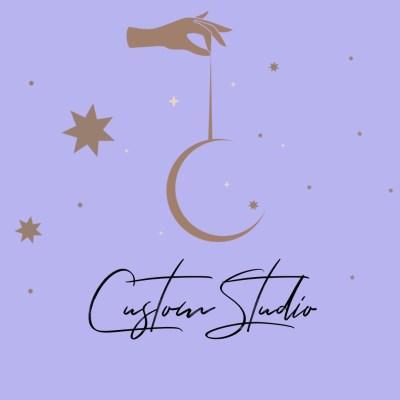 Custom Studio