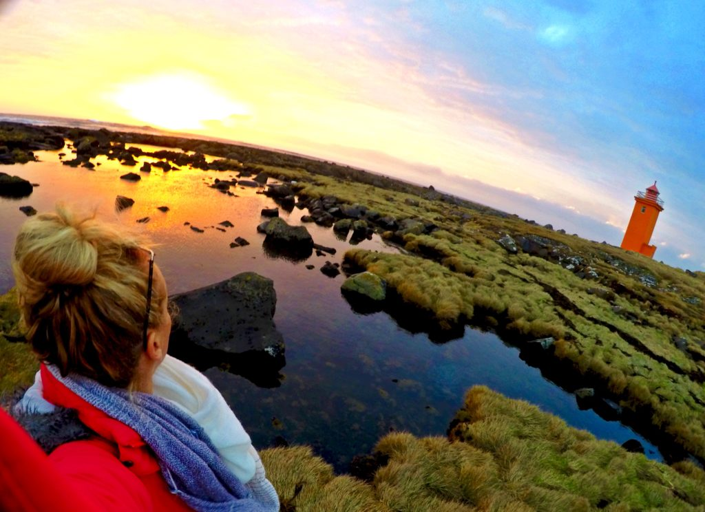 Solo Travel, Iceland FAQ, Girl Who Travel the World