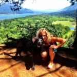 Great Hikes in the Columbia Gorge, Wahkeena Falls, Girl Who Travels the World