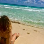 Yucatan Travel Guide, Ultimate Girl's Guide to Yucatan Travel, Tulum