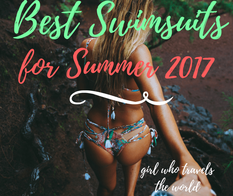Best Swimsuits Under  25! - Girl Who Travels the World 821142e2e