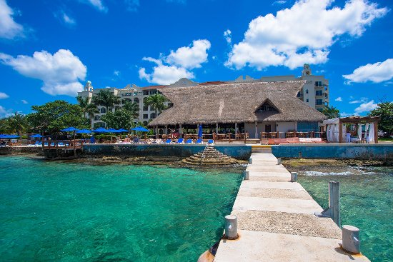 Cozumel Guide, Best Snorkel Spots in Cozumel