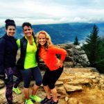 How to Get to Angel's Rest Hike in Oregon, Girl Who Travels the World