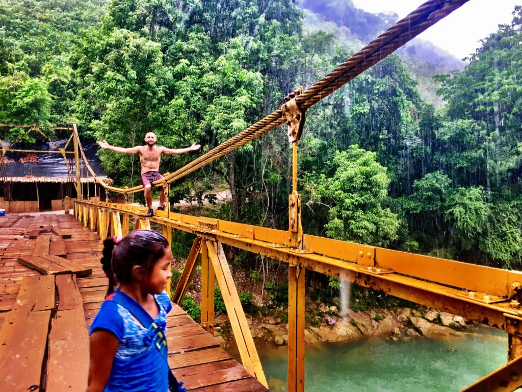 Ultimate Girl's Guide to Guatemala Travel, Girl Who Travels the World