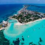 Ultimate Girl's Guide to Yucatan Travel, Girl Who Travels the World, Isla Mujeres