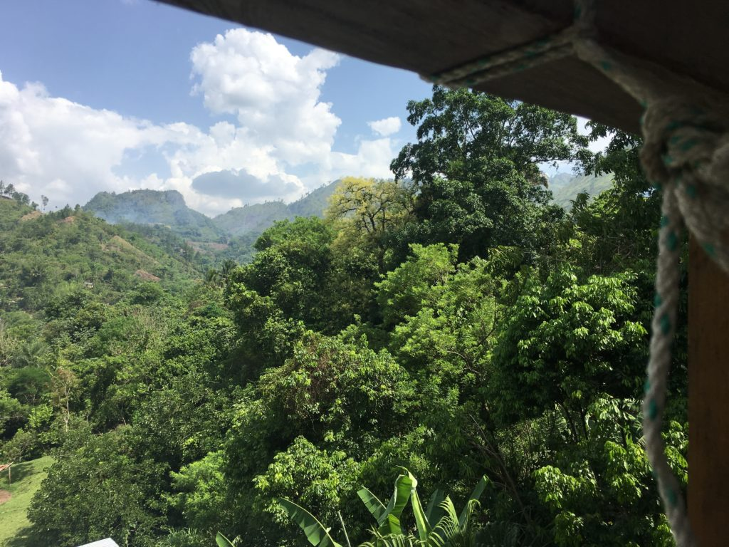 Adventures at Semuc Champey, Travel Guide, Girl Who Travels the World