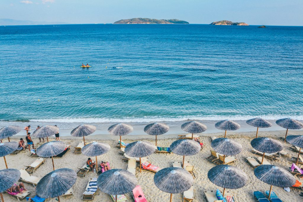 Photos to Inspire Your Greek Island Trip, Girl Who Travels the World, Skiathos