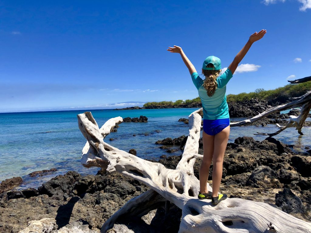 Is Big Island Hawaii Safe for Travel Right Now? Girl Who Travels the World