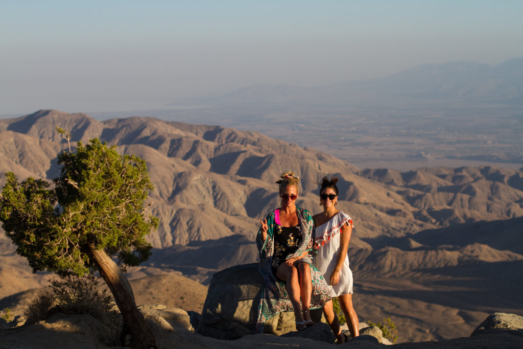 20 Photos to Inspire Your Joshua Tree Trip, Girl Who Travels the World