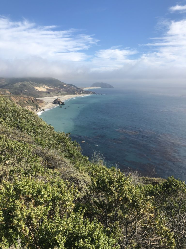20 Photos to Inspire Your Big Sur Trip, Girl Who Travels the World