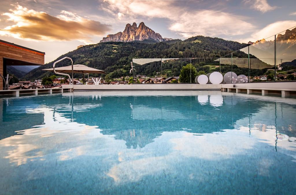 20 Photos to Inspire Your Dolomites Trip! Girl Who Travels the World