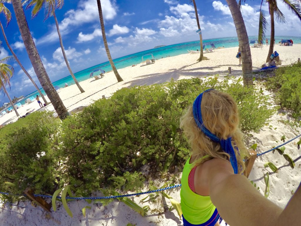 Ultimate Guide to San Andres Island in Colombia, Girl Who Travels the World