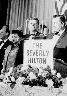What Really Happened the Day Marilyn Monroe Died, Girl Who Travels the World, Beverly Hilton Hotel