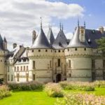 How to Plan a Visit to the Loire Valley in France, Girl Who Travels the World