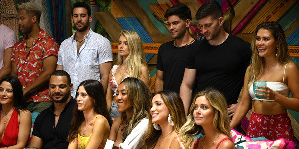 Where is Bachelor in Paradise 2019 Filmed? Girl Who Travels the World, Bachelor in Paradise 2019