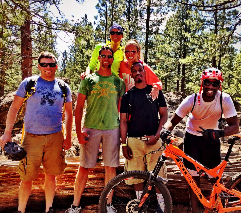 Guide to a Perfect 3-Day Weekend in Bend, Oregon, Girl Who Travels the World, Phil's Trail