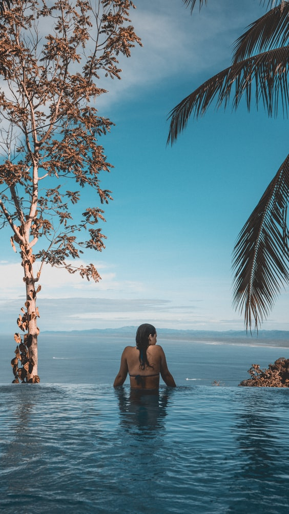 Ultimate Guide to Costa Rica Travel, Girl Who Travels the World, Manuel Antonio