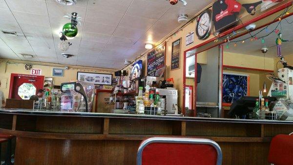 Best Brunch Spots in Lake Oswego, Girl Who Travels the World