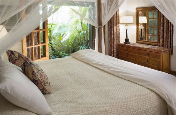 Best Places to Stay in Todos Santos, Mexico, Girl Who Travels the World, The Todos Santos Inn