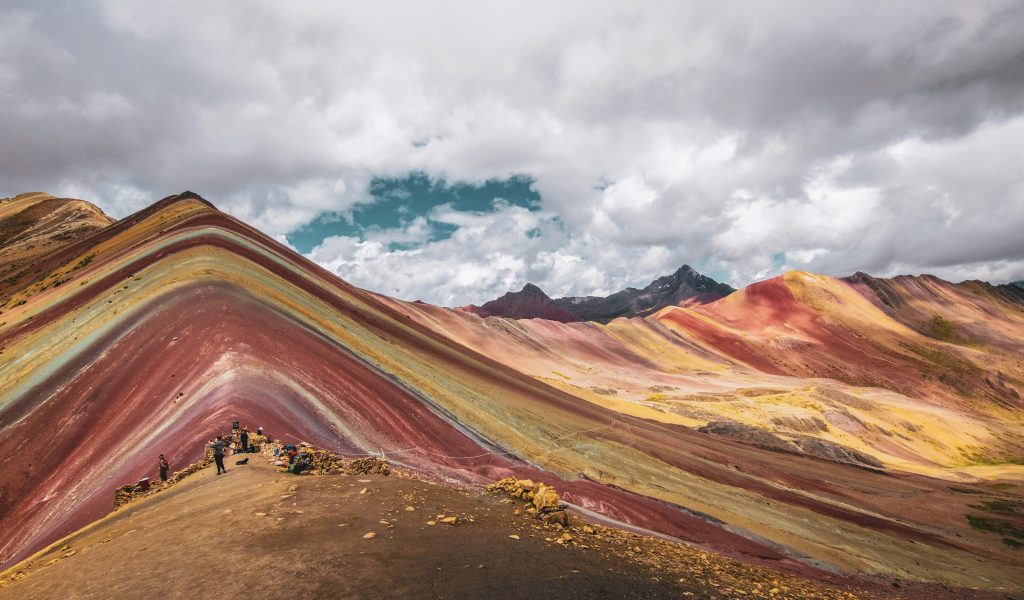 The Ultimate South America Bucket List, Girl Who Travels the World