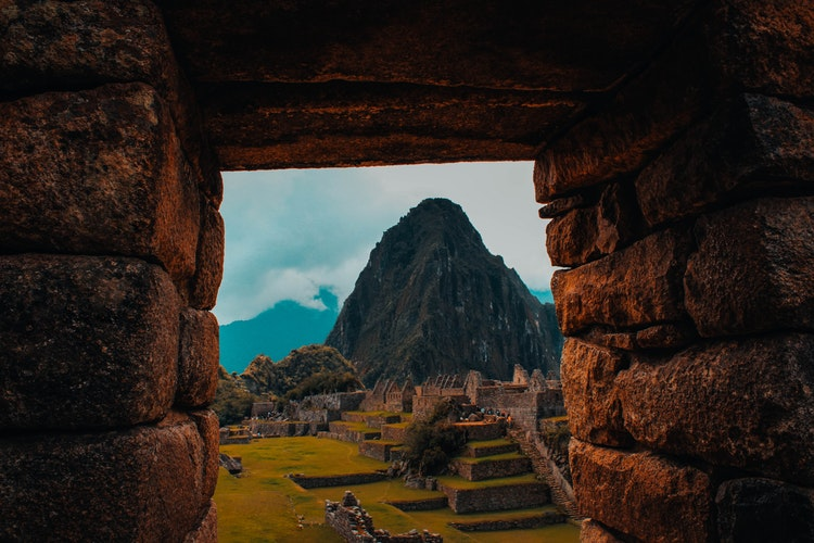 Best Books to Read Before a Peru Trip, Girl Who Travels the World
