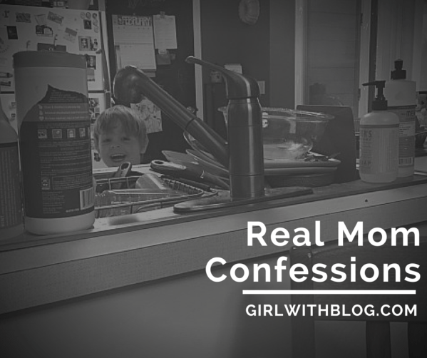 #realmomconfessions on girlwithblog.com