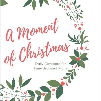 a-moment-of-christmas-kindle-final
