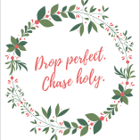 dropperfectchaseholy-printable