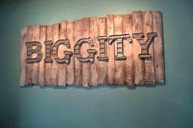 Biggity Boutique