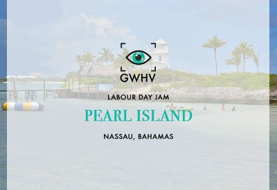 Pearl Island Feature Image