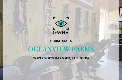 OceanviewFarms-Feature