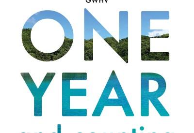 gwhv-1-year-anniversary