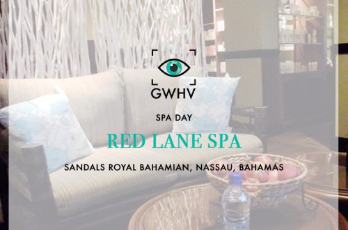 Red-Lane-Spa-Feature-Image