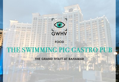 TheSwimmingPigGastroPug_Feature-Image