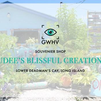 Judee's Blissful Creations | Long Island, Bahamas