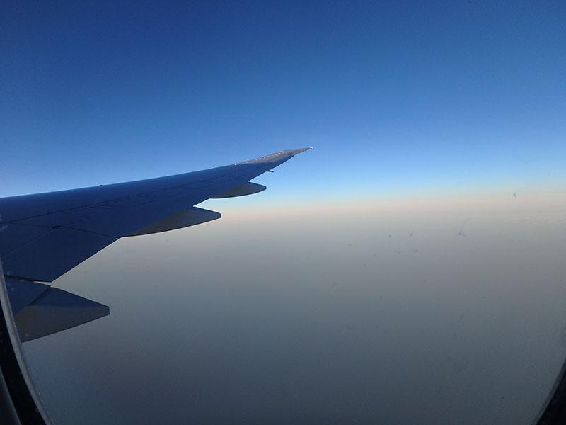 travelerP1120019